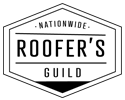 Roofers Guild