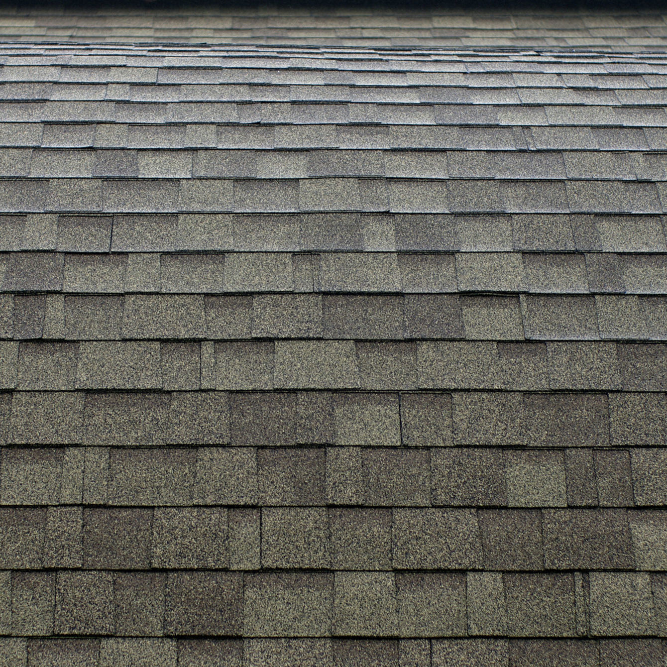 Architectural Shingles In Justin Amp Fort Worth Tx